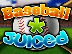 Jouer gratuitement à Baseball Juiced