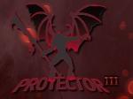 Jouer gratuitement à Protector 3
