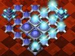 Jouer gratuitement à Prizma Puzzle