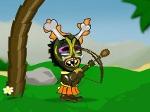 Jouer gratuitement à Tribe