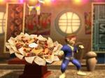 Jouer gratuitement à Taco-Fu