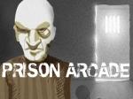 Jeu Prison Arcade