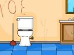 Jouer gratuitement à Échappe de la salle de bain