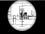 Jouer gratuitement à Sniper Assasin