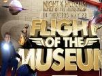 Jeu La Nuit au musée 2