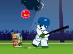 Jeu Panda Baseball