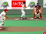 Jeu Shockwave Baseball