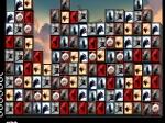 Jouer gratuitement à Gorillaz Tiles
