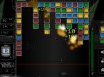 Jouer gratuitement à Boom Box 2