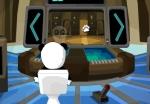 Jouer gratuitement à La grande aventure du Panda