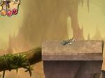 Jouer gratuitement à L'Âge de glace 3: Le Temps des dinosaures