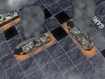 Jouer gratuitement à Warship Strafe
