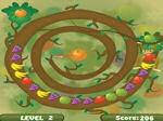 Jouer gratuitement à Fruit Twirls