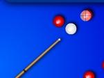 Jeu Billiard Blitz