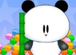 Jouer gratuitement à Panda Pop