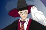 Jeu Harry Potter et le Prince de sang-mêlé