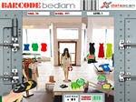Jouer gratuitement à Barcode Bedlam
