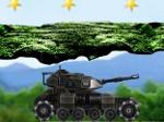 Jouer gratuitement à Turbo Tanks