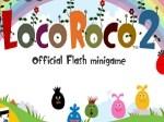 Jouer gratuitement à Loco Roco 2