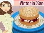 Jouer gratuitement à Victoria Sandwich