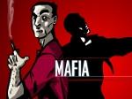 Jouer gratuitement à Mafia: le traitre