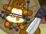 Jouer gratuitement à Gingerbread Circus