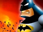 Jouer gratuitement à Batman: bâtiments dangereux