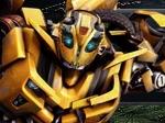 Jouer gratuitement à Transformers Stronghold