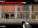 Jouer gratuitement à Gun Knight