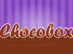Jouer gratuitement à Chocobox