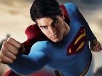 Jouer gratuitement à Superman sauve Metropolis