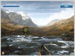 Jouer gratuitement à 3D Swat