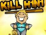 Jouer gratuitement à Extermine le H1N1