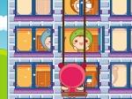 Jouer gratuitement à Le nettoyeur de vitres
