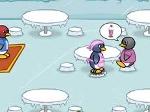 Jouer gratuitement à Le dîner des pingouins