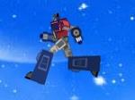 Jouer gratuitement à Transformers Prestige