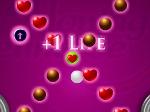 Jouer gratuitement à Amour ou chocolat?
