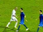 Jouer gratuitement à Zidane vs Materazzi