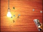 Jeu Moth Stapler Moth Stapler