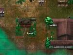 Jouer gratuitement à Imperium II