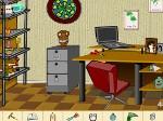 Jouer gratuitement à 10 DooDoo Clicks