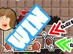 Jouer gratuitement à Baked Beans