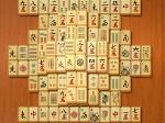 Jouer gratuitement à Mahjong Route de la Soie