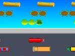Jouer gratuitement à Frogger Gamesonly