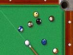 Jouer gratuitement à Pool Maniac