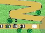 Jouer gratuitement à Tank Defense