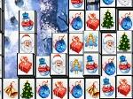 Jouer gratuitement à Les paires de Noël