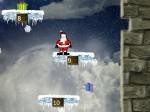 Jouer gratuitement à Santa Claus Tower