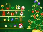 Jouer gratuitement à Mon arbre de Noël