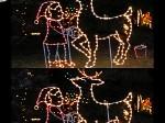 Jouer gratuitement à Guirlandes de Noël